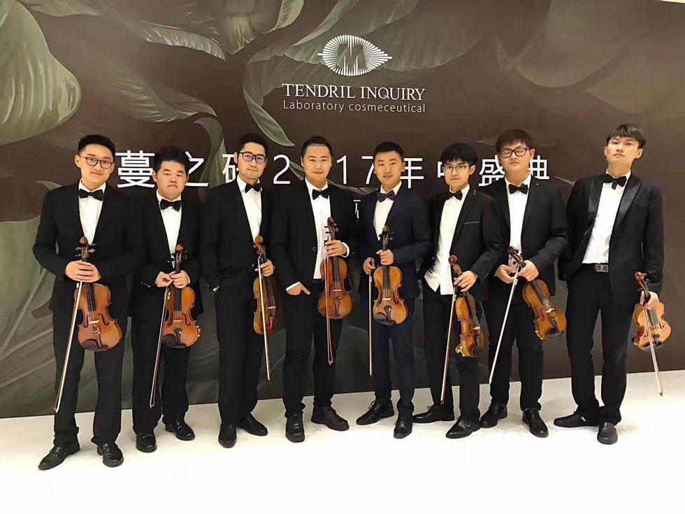 男小提琴.jpg